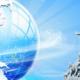 喜报|华端科技荣获国家高新技术企业认定